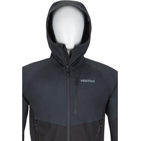 Marmot M's ROM Jacket Black